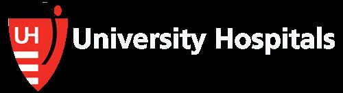 university hospital logo leadership geauga